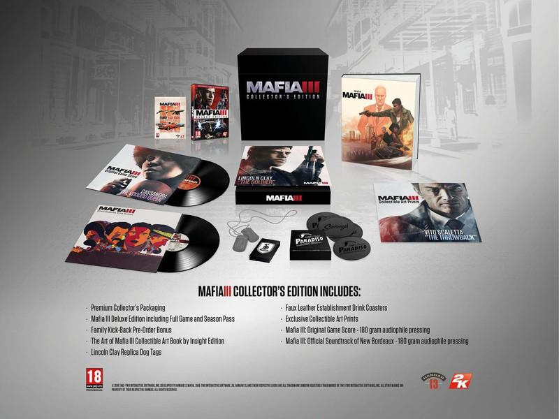 mafia_3_ce