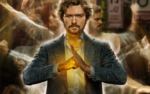 How Iron Fist Can Improve In Season 2