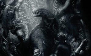 Exploring the questions Alien Covenant and Prometheus left unanswered