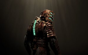 It's Time For Dead Space to Live Again