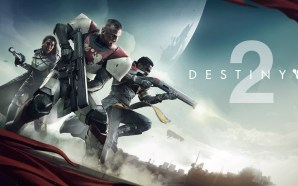 On The Test – Destiny 2