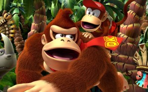 Donkey Kong Country – Does It Hold Up?