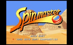 Spinmaster – Does It Hold Up?