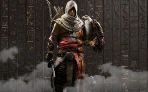 Celebrating a Decade of Assassin's Creed Part 2: 2013 to…