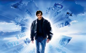 How I Would Make 'The Quantum Leap' Movie