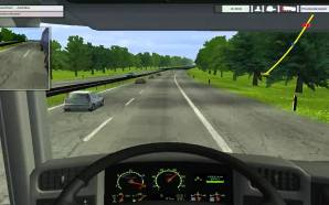 Euro Truck Simulator – Does It Hold Up?