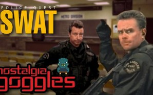 Police Quest: Swat -Does It Hold Up?