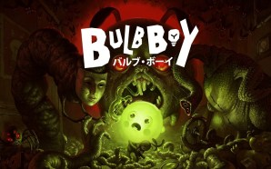 Bulb Boy Review (PlayStation 4)