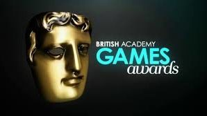 The British Academy Games Awards Nominations 2018