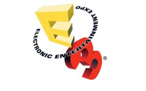 12 Reasons Why E3 is for YOU – The Gamer…