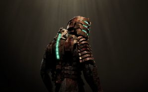 Revisiting Dead Space on its Tenth Anniversary