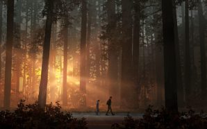 What Life Is Strange 2 Got Right and Wrong in…