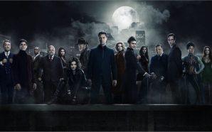 My Hopes For Gotham's Final Season