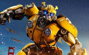 Connecting with Bumblebee