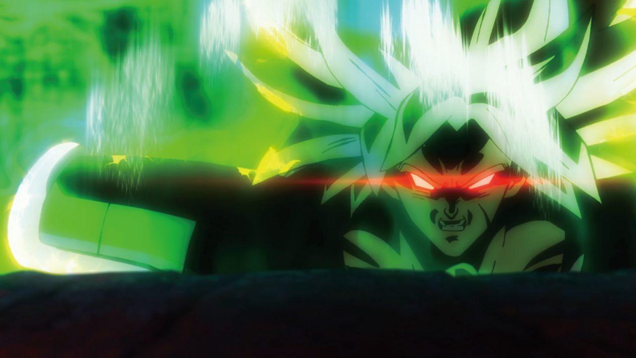 Dragon Ball Z Bakuretsu Impact Prism PE-049-III Sammeln & Seltenes