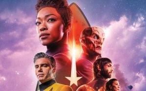 What Star Trek: Discovery Got Right and Wrong in its…