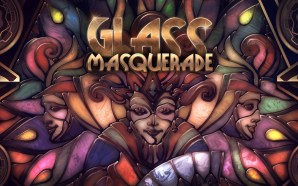 Glass Masquerade Review (PlayStation 4)
