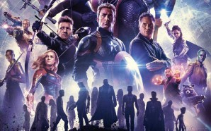 What Does Endgame Set Up For The Future of the…