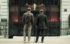 The King's Man: Is a WW1 Prequel the Right Move…