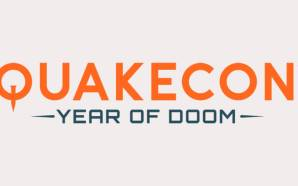 Quakecon 2019 – Scott's Experience