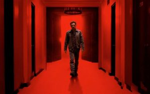 Doctor Sleep: A Winning Combination of King and Kubrick