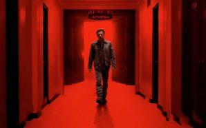 Doctor Sleep: A Winning Combination of King and Kubrick