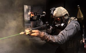 Call of Duty Modern Warfare: Confessions of a Shoot House…