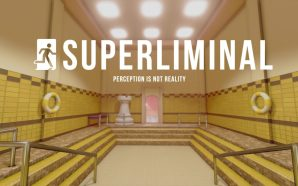 Superliminal Review (PC)