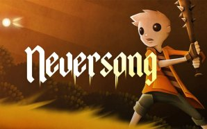 Neversong Header Logo 1280 x 720
