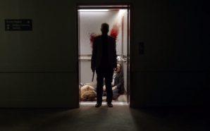 Why Fargo's Lorne Malvo is One of TV's Greatest Villains