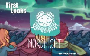 First Looks – Nordlicht