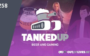 Tanked Up 258 – We Are Beer's Tom Maya and…