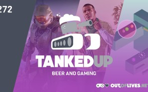 Tanked Up 272 – What franchise should we play?