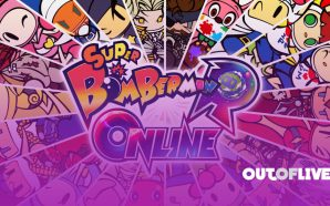 Super Bomberman R Online Review