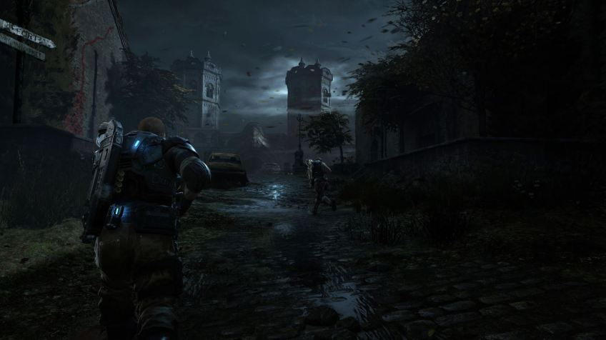 Gears_of_War_4_screenshot_2