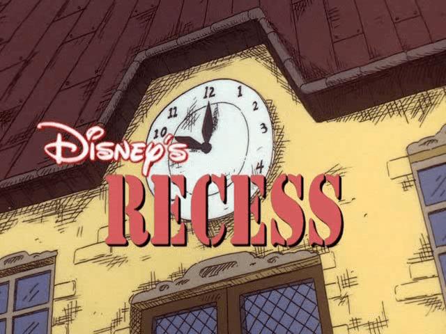 recess_logo