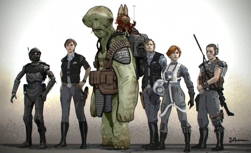 Rogue-One-A-Star-Wars-Story-early-concept-art