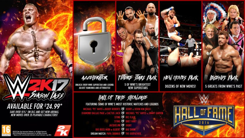 wwe2k17_season_pass_infographic_1920x1080_eng_final