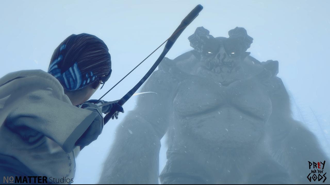 prey-for-the-gods