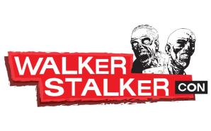 What We Thought of The Walker Stalker Con