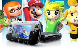 The Wii U Launched One Year Late