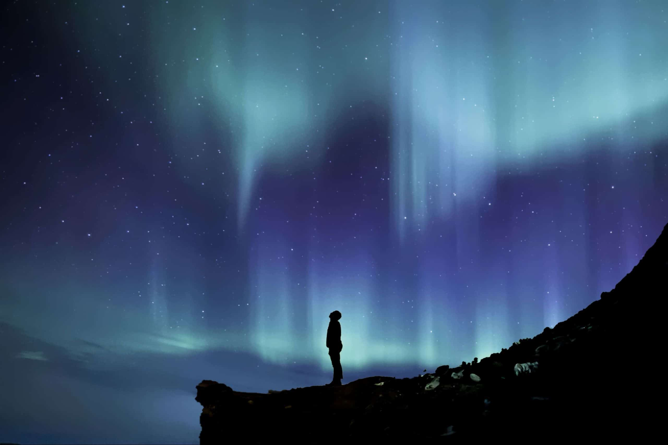 Canada Northern Lights Tours
