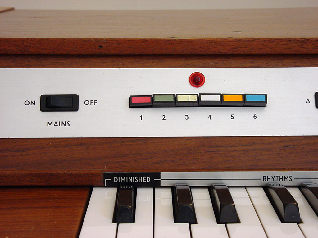 M300 #3-003