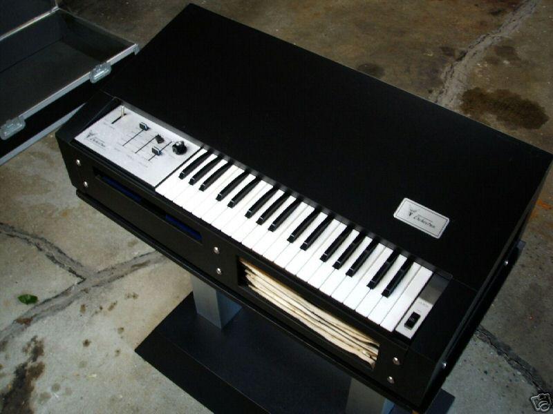 Orchestron C #3240