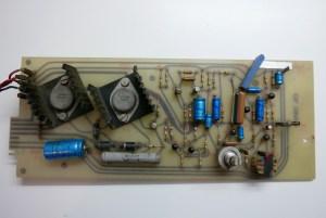 Mellotron M400 CMC-10
