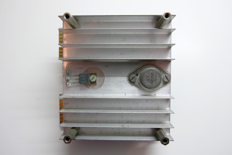 Mellotron M400 SMS-2