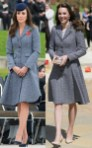 rs_634x1024-160504053939-634.Kate-Middleton-Recycled-Coat-JR-050416