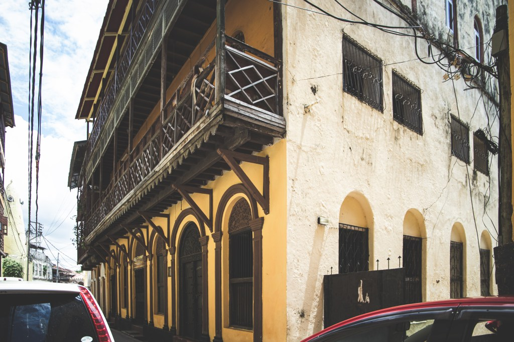 Experience One Kenyan Coastal Cities, Mombasa with this ultimate travel guide of what to do in 24 Hours.