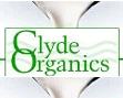 Clyde Organics
