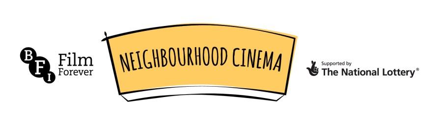 BFI Neighbourhood Cinema